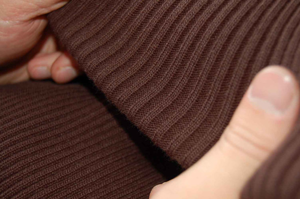 Knitwear Fabrics, Fabric by the metre; knitted fabric;